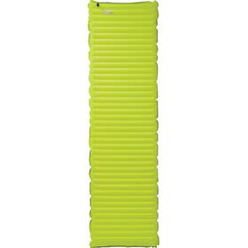 Therm-a-Rest NeoAir Trekker Mat Regular Lime